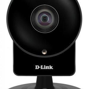 D-Link Dcs-960l Valvontakamera