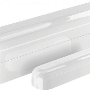 Fibaro Door Window Sensor Ovitunnistin / Ikkunatunnistin