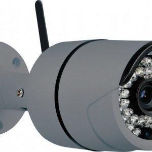 Safehome Hd Compact P2p Camera Valvontakamera